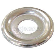 Podloška lančanika 27 mm STIHL