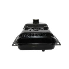 Rezervoar Kineski skuter Sprint MAX