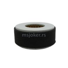 Filter vazduha Kipor 178F