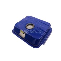 Rezervoar kineskog agregata ET 950 – plavi