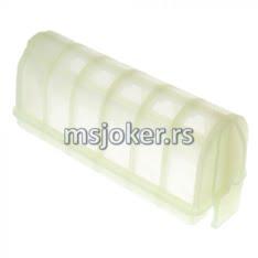 Filter vazduha 021 023 025 MS 210 230 250 STIHL