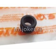Amortizer rezervoara FS 38 55 120 250 350 450 STIHL