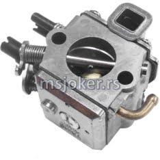 Karburator 034 036 MS 340 360 STIHL
