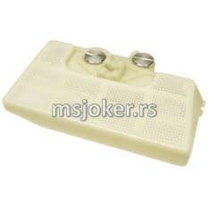 Filter vazduha 029 039 MS 290 310 390 STIHL