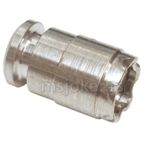 Odušak rezervoara ulja STIHL