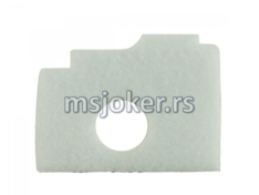 Filter vazduha MS 170 180 Novi tip STIHL