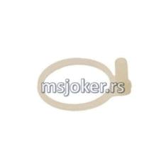 Prsten krimera 017 018 MS 170 180 STIHL