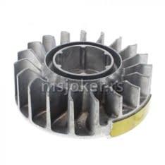 Magnet MS 270 280 STIHL