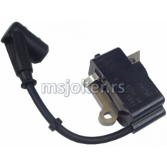 Elektronika MS 270 280 STIHL