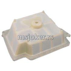 Filter vazduha MS 341 361 STIHL
