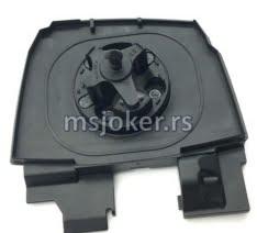 Nosač filtera MS 651 661 STIHL