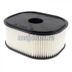 Filter vazduha MS 500i 651 661 HD2 STIHL