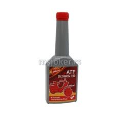 Adeco ATF ulje Dexron II D 350 ml