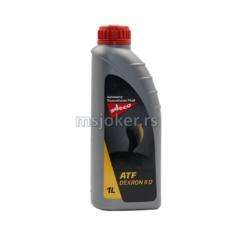 Adeco ATF ulje Dexron 1 L