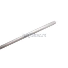 Zaštitna cev kardana kratka Tomos T4 L555mm
