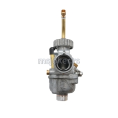 Karburator IMT 506  506.06.500 ADM