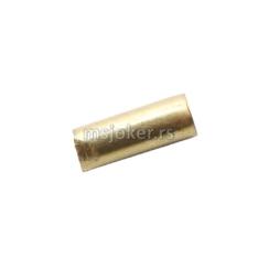 Štift birača brzine Tomos APN 2,5×7 mm