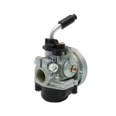 Karburator Tomos A3 A35 A5 Dellorto SHA 14-12 CN