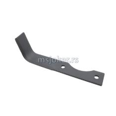 Nož freze IMT 506  810.10.101 MTB levi