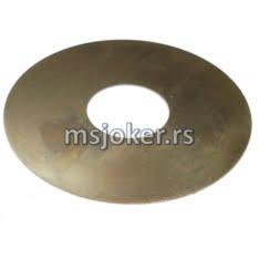 Sigurnosna podloška FS 350 450 STIHL
