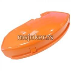 Deflektor FS 55 80 90 12 250 350 450 STIHL