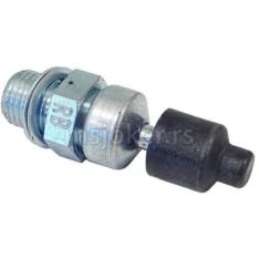 Dekompresor FS 450 STIHL