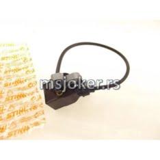 Elektronika FS 450 STIHL
