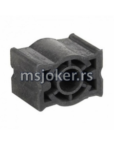 Amortizer FS 350 450 STIHL