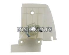 Prirubnica FS 120 250 350 STIHL