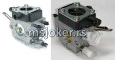 Karburator FS 350 Novi tip STIHL