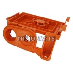 Kućište filtera FS 120 250 350 STIHL