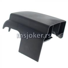 Poklopac filtera FS 120 350 STIHL