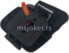 Kućište filtera FS 38 45 55 STIHL