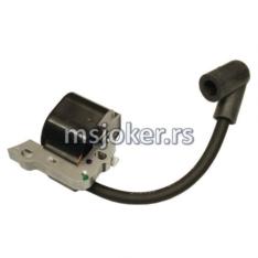 Elektronika FS 38 45 55 STIHL