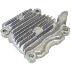 Dekla motora FS 90 100 130 STIHL