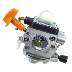 Karburator FS 90 100 STIHL