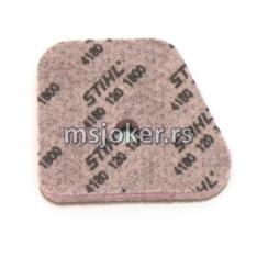 Filter vazduha FS 90 100 130 STIHL