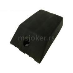Poklopac filtera vazduha SR 420
