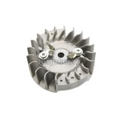 Magnet H 440 Baseh