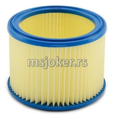 Filter vazduha SE 61/62