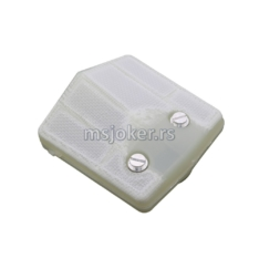 Filter vazduha H 61 66 266 mrežasti MTB
