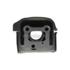 Prirubnica karburatora Dolmar 117 119 120