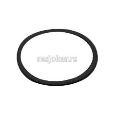 Gumica lončeta filtera vazduha IMT 506