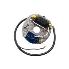 Ploča paljenja S 041 08 kpl  Ital