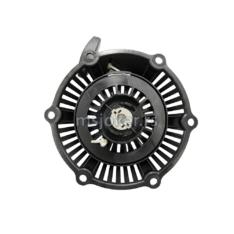 Dekla startera GGP SV200 6 KS OHV motor kpl.