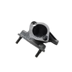 Nosač filtera vazduha H 61