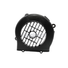 Poklopac ventilatora Kineski skuter GY6 50cc