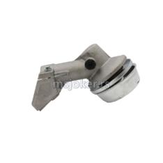 Nosač glave trimera S 120 CN fi 25,4 mm četvrtka 5×5 mm