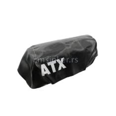 Presvlaka sica Tomos ATX50