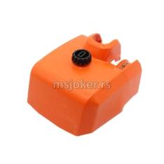 Poklopac filtera vazduha S 029 039 290 310 390